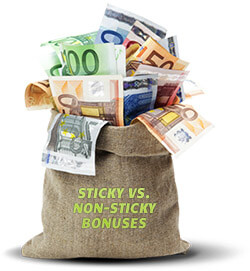 Sticky-Bonuses-casinos