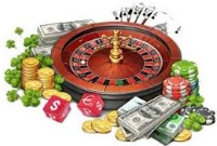 find the best casino games for free