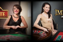 Play Casino Games Online with BetBright Live Casino