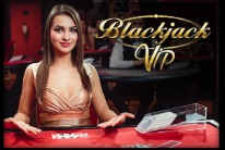 Play Exclusive Live Casino Games with BetBright