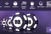 Welcome to BetBright Casino