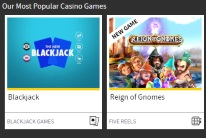 Bovada Casino Review | A Strong Contender on the American Market
