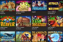 Play the Best Games at CasinoMax