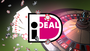 There are many great iDEAL Online Casino