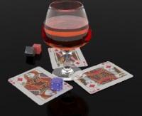 disadvantages of live casinos