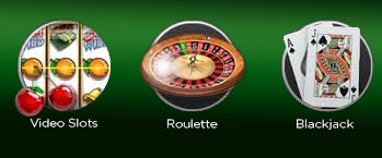 Top Rated Online Casinos in the USA - [Reviews & Ratings for
