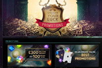 Prospect Hall Casino Promotions