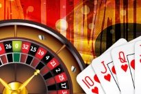 Original Games Made Exclusively for Red Queen Casino