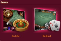 An Enormous Choice of Casino Games Are Offered by Ruby Fortune