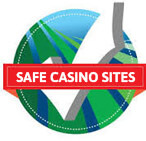 Never sign up at unsafe online casinos!