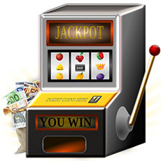 slots-online-rules-tips