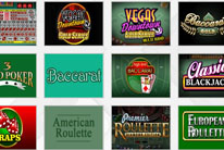 7Sultans Casino Offers a Wide Range of Casino Games